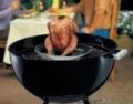 Csirketartó állvány 2 - 6731