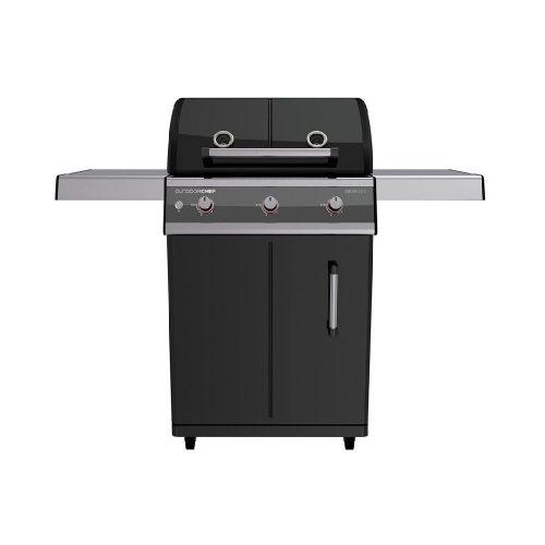OutdoorCHEF DualChef 315 G grill
