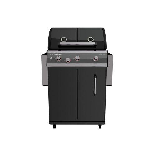 OutdoorCHEF DualChef 325 G grill
