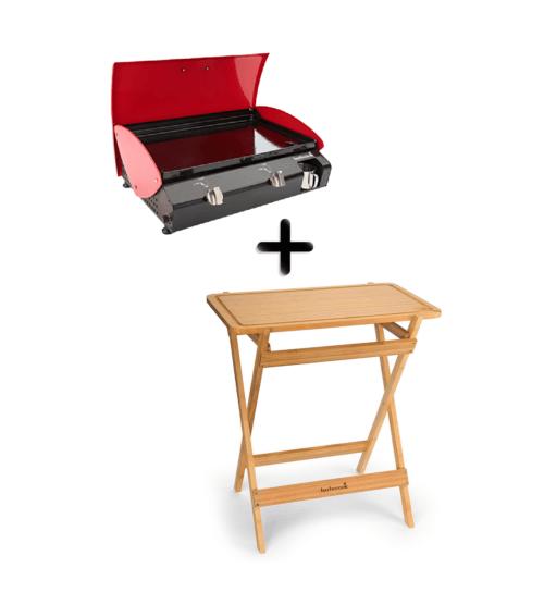 Asztal+nihno