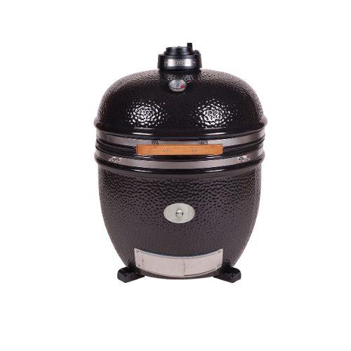 MONOLITH Classic grill – BBQ-Guru – Pro Serie – beépíthető