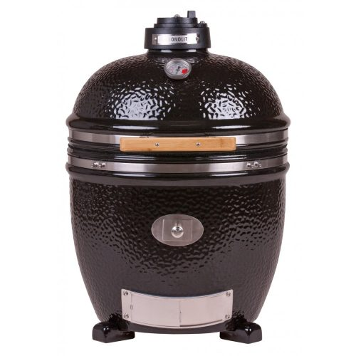 MONOLITH Classic grill – Pro Serie – beépíthető