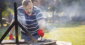Tisztítás, tárolás – a hosszú életű grillekért