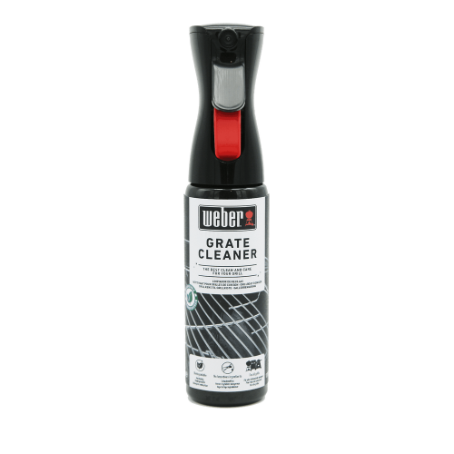 Weber® rács tisztító