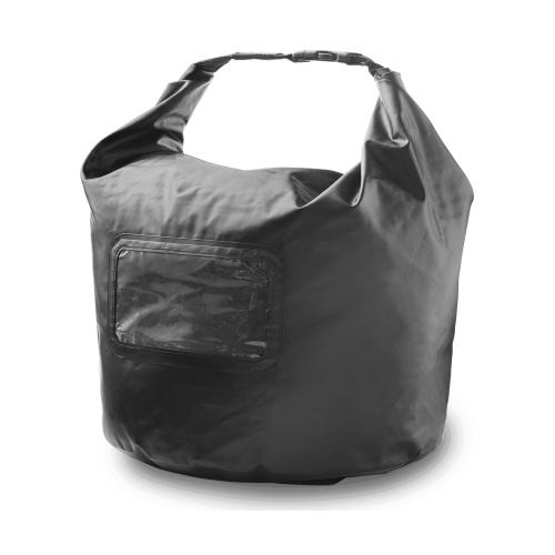 Pellet tároló zsák
