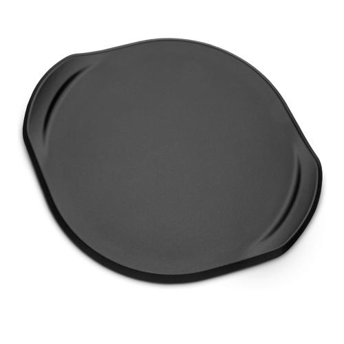 Grillező kő , Pizza lap 26 cm