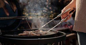 grillezett húsok