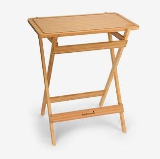 Össze csukható asztal