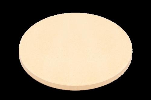 Pizza kő – CLASSIC / LeCHEF