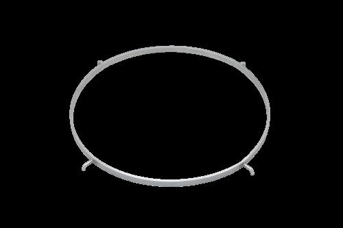 SGS gyűrű LeCHEF