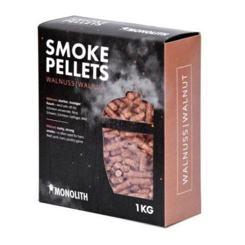 DIÓ füstölő granulátum