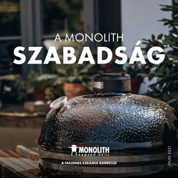 monolith-tw-katalog-2021-HUN_web-page-001